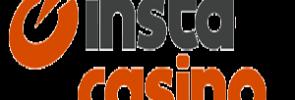Instacasino Logo Kuva
